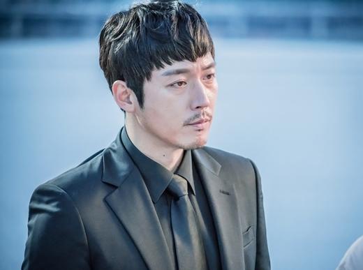 0721-KBS-뷰티풀마인드-인격장애-장혁을-통해-희망을-보다-K