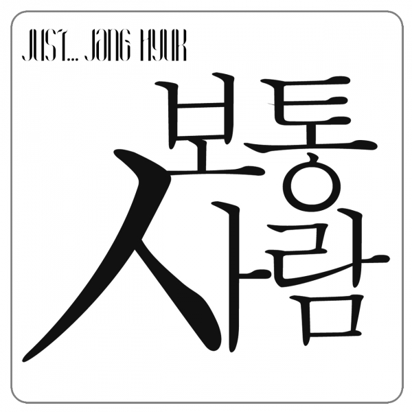 logo 1-k