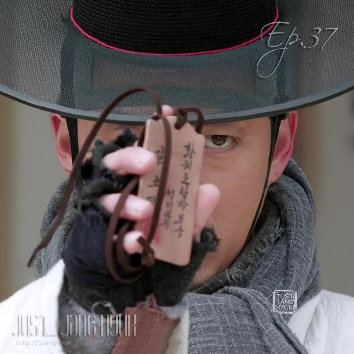 20160205-客ep37-3