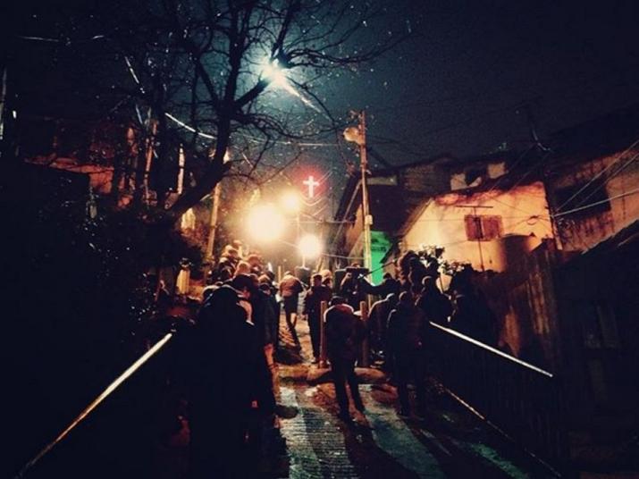 20161121深夜