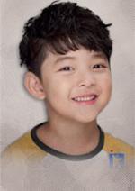 무동우-김준혁--- 진혁의 아들-200