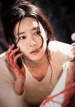 허지혜-수연--- 진혁의 아내-200