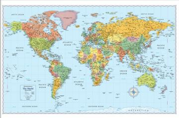 worldmap001_convert_20160514142456.jpg