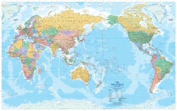 worldmap002_convert_20160514142425.jpg