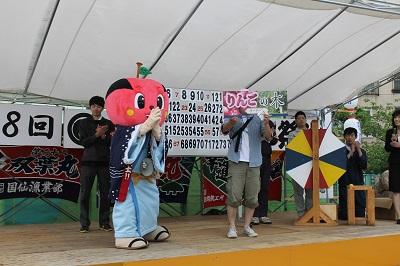 北海ソーラン祭り2016-7-3 (232)
