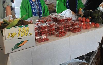 旬鮮祭2015-08-30 (23)