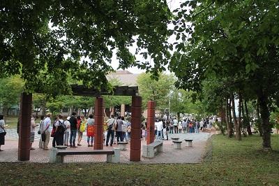 タカトシ寄席2016-9-4 (45)