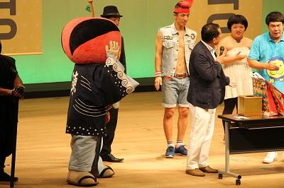 タカトシ寄席2016-9-4 (68)