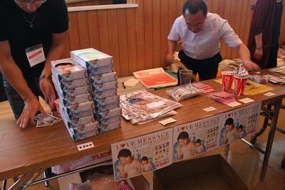 タカトシ寄席2016-9-4 (34)