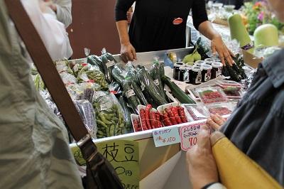 2016年9月18日後志収穫祭 (35)
