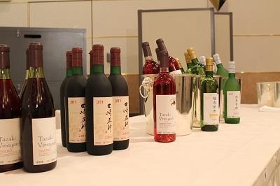 2016-10-14 ワインパーティー 030