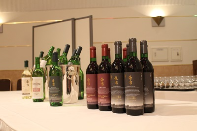 2016-10-14 ワインパーティー 032