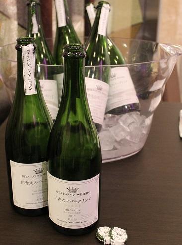 2016-10-14 ワインパーティー 077