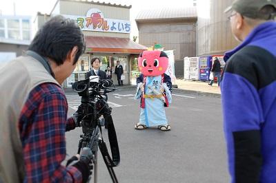 2016-10-13ぐるっと北海道取材宇宙記念館 (53)