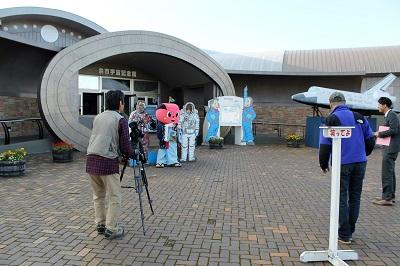 2016-10-13ぐるっと北海道取材宇宙記念館 (70)