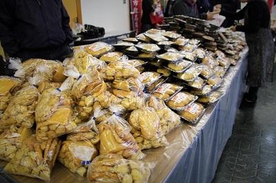 2012-12-4町民感謝デーニコー食品 (11)
