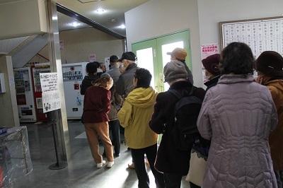 2016-12-4余市水産品町民感謝デー (7)