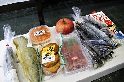 2016-12-4余市水産品町民感謝デー (55)
