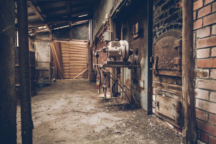 20161119_abandoned_crematorium_15.jpg
