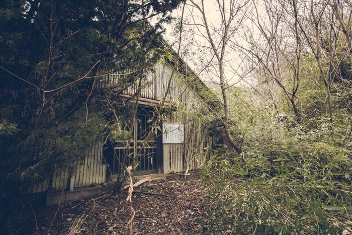20161119_abandoned_crematorium_18.jpg