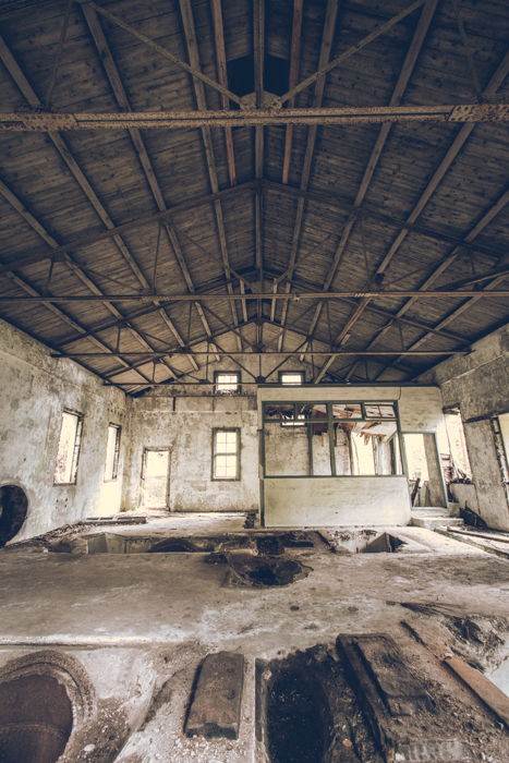 20161220_abandoned_power_plant_7.jpg