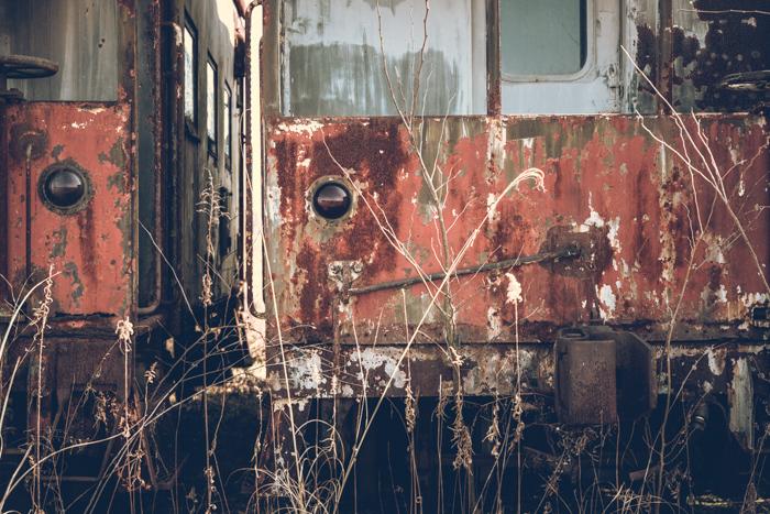 20161220_abandoned_train_1.jpg