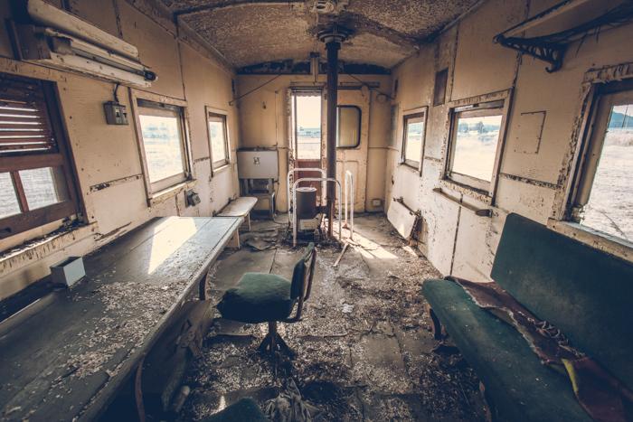 20161220_abandoned_train_10.jpg