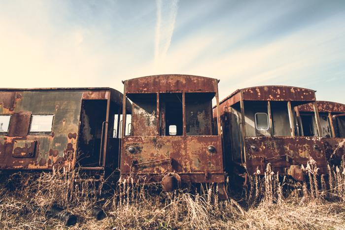 20161220_abandoned_train_26.jpg