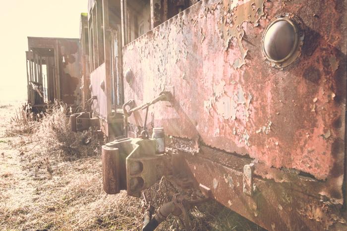 20161220_abandoned_train_33.jpg