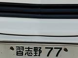 P1120411.jpg