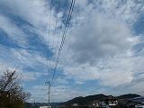 P1370792.jpg
