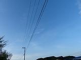 P1700512.jpg