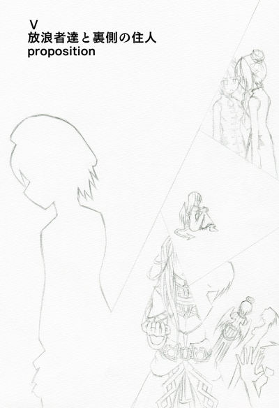 11p.jpg