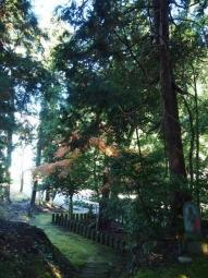 taicyouji_088_convert_20161118151041.jpg