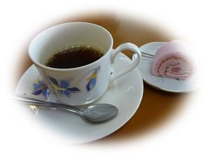 DSC05484コーヒー