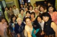 DSC05526婦人の会練習