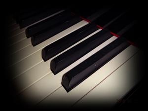 DSC05871ピアノ鍵盤