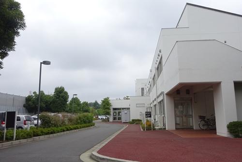 DSC06300活動センター