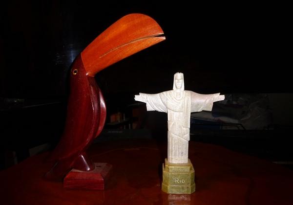DSC06493リオのキリスト像