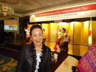 DSC06573インドネシア舞踊
