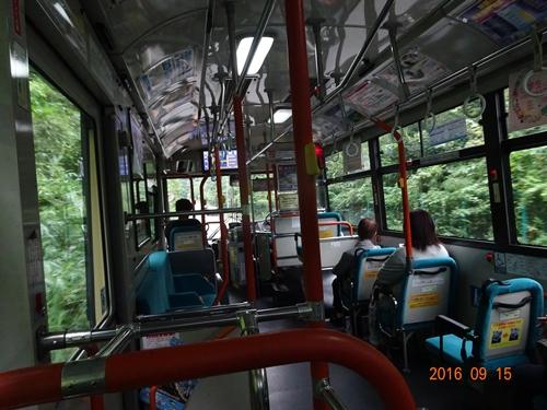 DSC06702三ツ境行きバス
