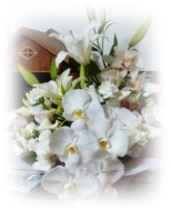DSC_0188_命日のお花