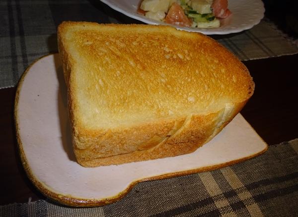 DSC06856パン皿2