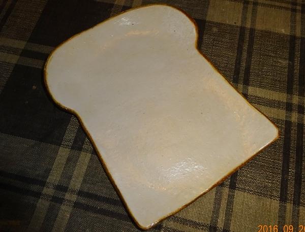 DSC06844パン皿1