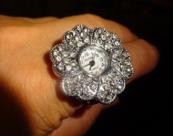DSC06829指輪時計