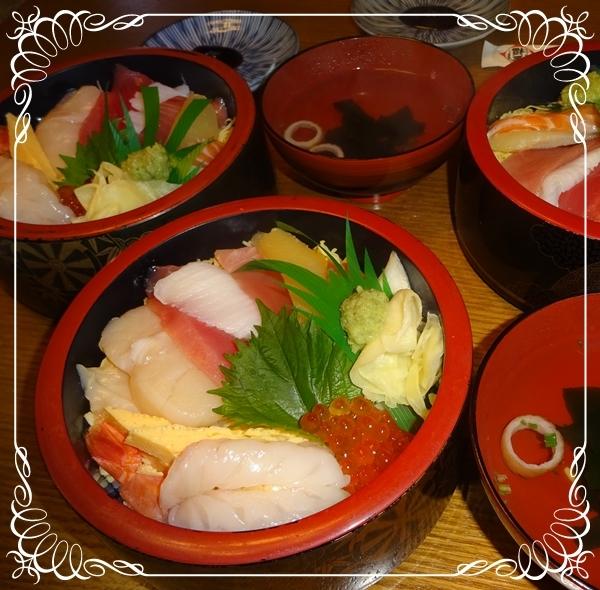 DSC07397お詫び寿司