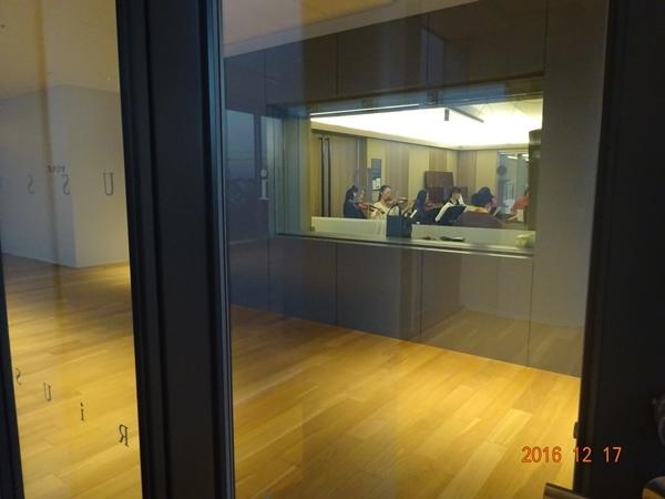 DSC07651練習室