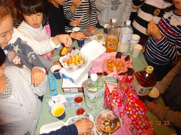 DSC07701食べる!!