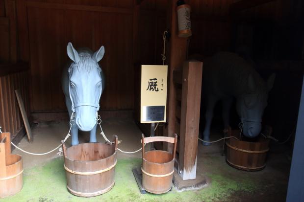 箱根 200007851箱根2016