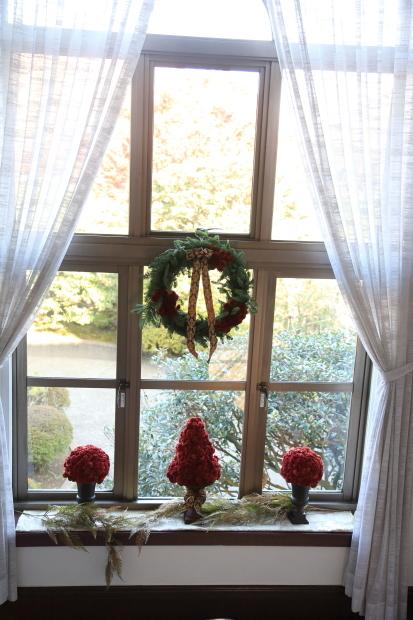 西洋館のクリスマス_60006